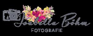 logo-isabella-boehm